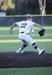 Gianluca Shinn Baseball Recruiting Profile