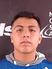 Isaiah Martinez Football Recruiting Profile