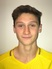 Jack Daly Men's Soccer Recruiting Profile