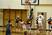 DJ Walton Men's Basketball Recruiting Profile