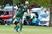 Sandy Sadikovic Men's Soccer Recruiting Profile