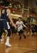 Mark Engel Men's Basketball Recruiting Profile