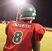 Zi'Terrean Smith Football Recruiting Profile