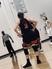 Madison Cooper Women's Basketball Recruiting Profile