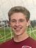 Luke Schmitz Men's Track Recruiting Profile