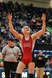 Cole Stoots Wrestling Recruiting Profile