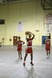 Chioni Dela Cruz Men's Basketball Recruiting Profile