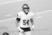Clayton Thomas Jr. Football Recruiting Profile