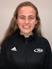 Sydney Dacus Women's Soccer Recruiting Profile