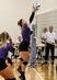Ashley Johnston Women's Volleyball Recruiting Profile