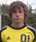 Alex Hofstetter Men's Soccer Recruiting Profile