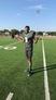 Kobe Milligan Football Recruiting Profile