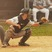 Eric Hoosier Baseball Recruiting Profile