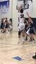 Daniel Gonzalez Men's Basketball Recruiting Profile