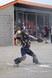 Sara Arment Softball Recruiting Profile
