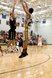 Dakotah Grett Men's Basketball Recruiting Profile