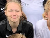 Lily Kuzminski's Women's Soccer Recruiting Profile