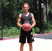 Jack Huml Men's Basketball Recruiting Profile