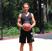 Jack Huml Men's Basketball Recruiting Profile