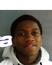Barry Richards Football Recruiting Profile