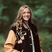 Madison Fey Women's Track Recruiting Profile