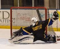Nicole Friendshuh's Women's Ice Hockey Recruiting Profile