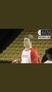 Jeremiah Decker Men's Basketball Recruiting Profile