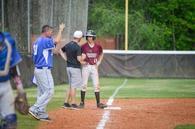 Joseph Meder's Baseball Recruiting Profile