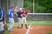 Joseph Meder Baseball Recruiting Profile