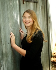 Kathryn Bellew's Women's Swimming Recruiting Profile
