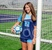 Emory Herbert Women's Soccer Recruiting Profile