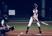 Lance Rozenfeld Baseball Recruiting Profile