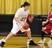 Garrick Askew Men's Basketball Recruiting Profile