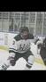 Joseph Wiczek Men's Ice Hockey Recruiting Profile