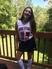 Anna Salisbury Women's Lacrosse Recruiting Profile