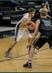 Phillip Costello Men's Basketball Recruiting Profile