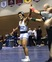 Cole Lewis Wrestling Recruiting Profile