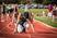 Aaron Esparza Men's Track Recruiting Profile
