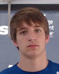 Caden Sipe's Football Recruiting Profile