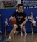 Bryce Keller Men's Basketball Recruiting Profile
