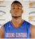 Donte Johnson Men's Basketball Recruiting Profile