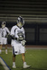 Danny DeSilva Men's Lacrosse Recruiting Profile