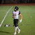 Mitchell Lewis Football Recruiting Profile