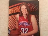 Halle Konz's Women's Basketball Recruiting Profile