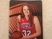 Halle Konz Women's Basketball Recruiting Profile