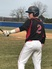 Trever Walters Baseball Recruiting Profile
