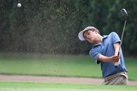 Santiago Bustamante Villa's Men's Golf Recruiting Profile