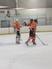 Gennaro DeMaio Men's Ice Hockey Recruiting Profile