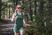 Alexandra Poole Women's Track Recruiting Profile