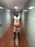 Walter Liberius Men's Basketball Recruiting Profile